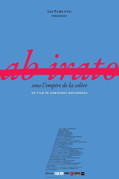 Ab-Irato--sous-l-empire-de-la-colere.jpg