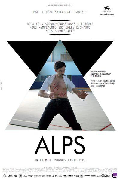 Alps-affiche.jpg