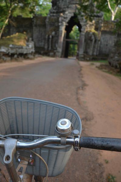Angkor-temples 0289