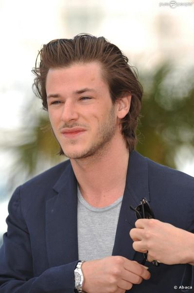 222048-gaspard-ulliel-lors-du-photocall-du-fullscreen-1