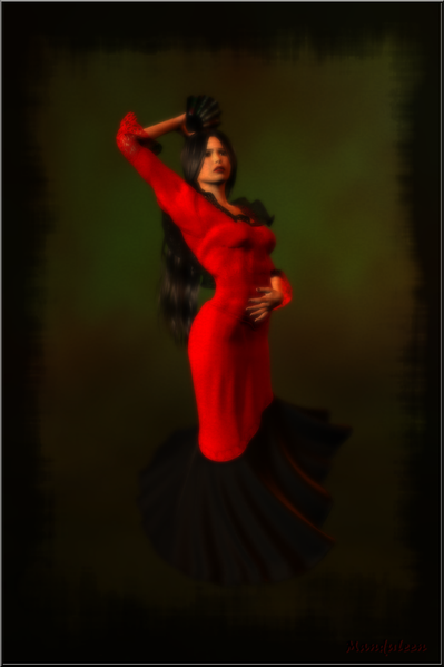 Flamenco-final.png