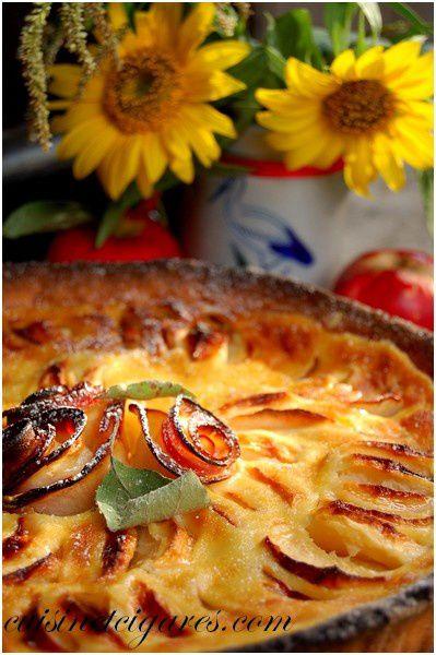 http://img.over-blog.com/399x600/5/49/64/61/Recettes/Dessert/Tarte-aux-Pommes/Tarte-aux-Pommes-5.jpg