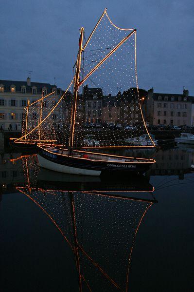 Morbihan-138.jpg