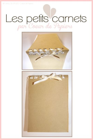 Carnet-chic-ecologique-recyclage.jpg