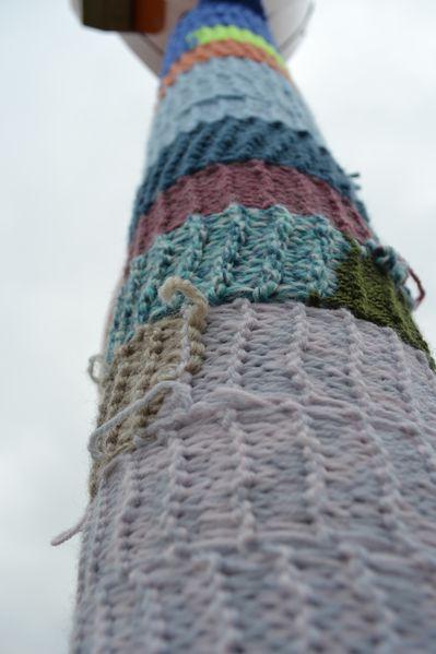 Yarn-bombing-Limoges 0542
