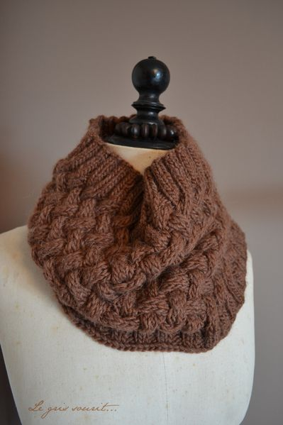 Snood-point-de-vannerie 0538-copie-1