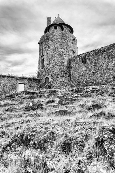 Chateau-Fougeres-1.jpg