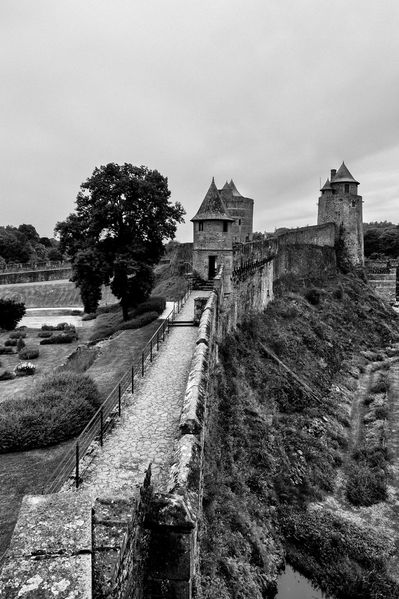 Chateau-Fougeres-7.jpg