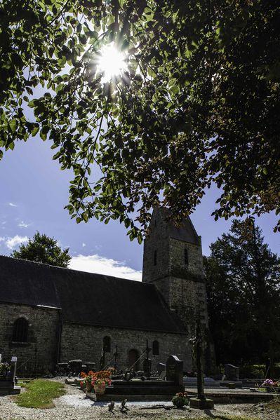 Vallee-de-la-Vire-2012-15.jpg