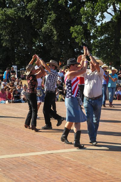 West-Country-2013---Danse-Country-8.jpg