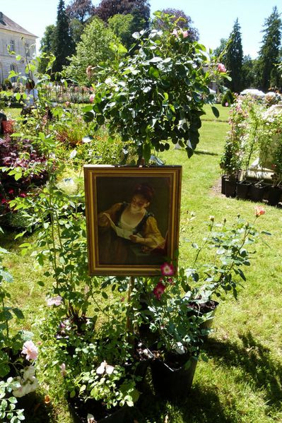 journees-de-la-rose-chaalis---juin-2014---stand-f-copie-2.jpg
