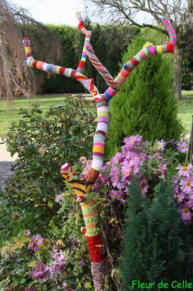 Crochet 1376
