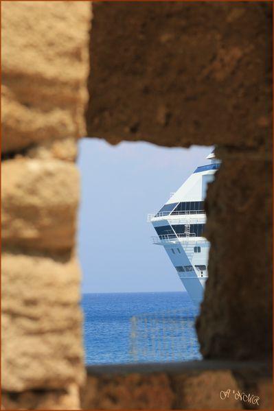 vacances-Rhodes-11-mai-2012-134.JPG
