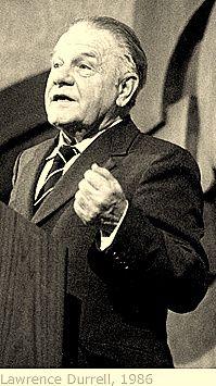 Durrell Ruprecht 1986