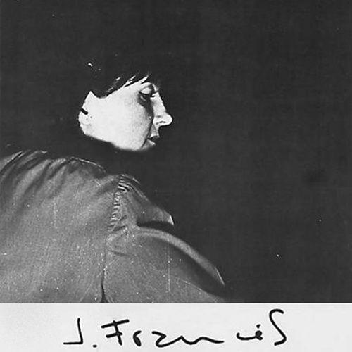 Juana Francés