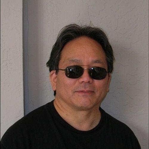 Milt Kobayashi