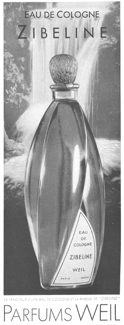 Parfums-Weil-1934-Eau-de-Cologne.png