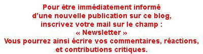 Newsletter copie