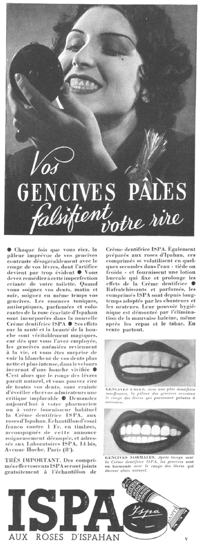 Dentifrice-Ispa-1934.png