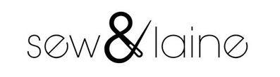 Sew et Laine, café couture associatif à Bordeaux