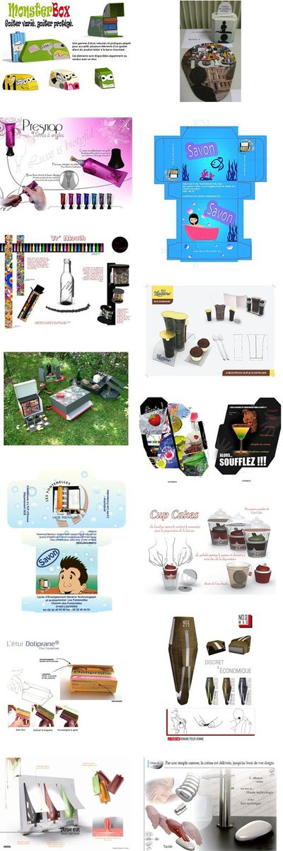 Projets Licence packaging evreux-copie-1