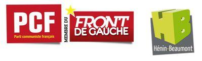logo-PCF-FDG-HB.jpg