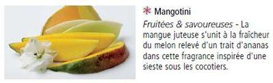 Mangotini.JPG