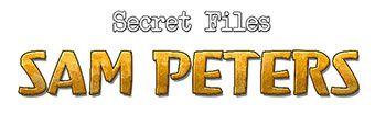 Secret-Files-Sam-Peters.jpg