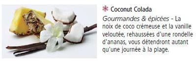 Coconut-Colada.JPG