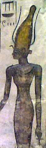 satet_abusimbel.jpg