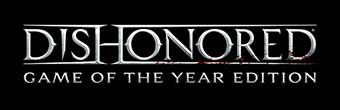 Dishonored-Game-Of-The-Year-Edition.jpg