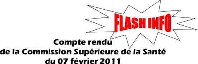 CR-de-la-CSS-du-07-02-2011.jpg