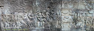 angkor thom bayon pano 1 modifié-3