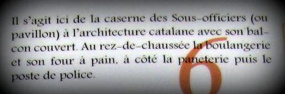 Balades-26-1634---Copie.JPG