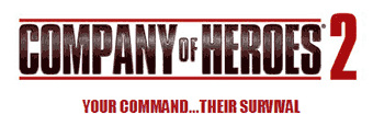 company_of_heroes-2.png