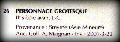 Oise-3-8699.JPG