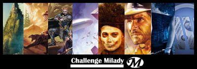 challengemilady2