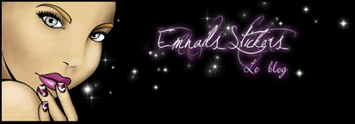 Emnails-Stickers.PNG
