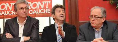 illustrations-melenchon-rencontre-fdg