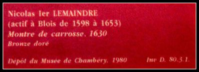 Blois-3-9048.JPG