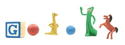 doodle_google_octobre_2011_art_clokey5.png