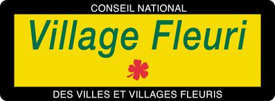 VILLAGE 1FLEUR-2