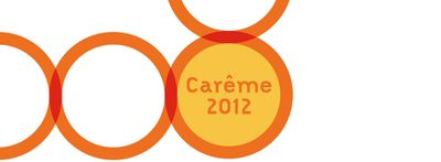 http://img.over-blog.com/400x147/0/52/29/04/mes-images-4/careme-2012.jpg