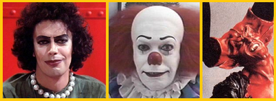 Tim-Curry-looks0000.png