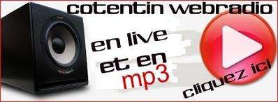 cotentin-webradio-en-live-et-en-mp3.jpg