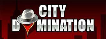 City-Domination.jpg