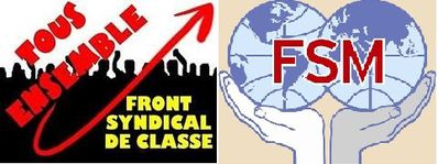 http://img.over-blog.com/400x149/0/32/46/53/Syndicats-logos/FSC-FSM.jpg