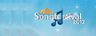 Nationaal Songfestival