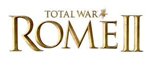 Total-War-Rome-II-Plus.jpg