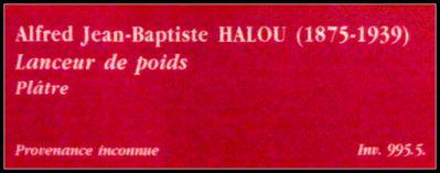 Blois-3 9092
